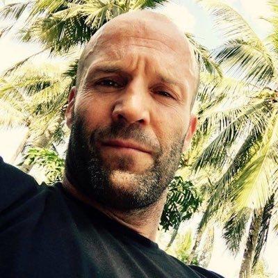Jason statham (@Jasonst26221691) Twitter profile photo