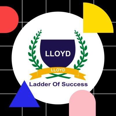 Lloyd Institute of Management & Technology (Pharm)