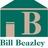 billbeazley's avatar