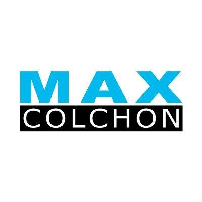 maxcolchonfr