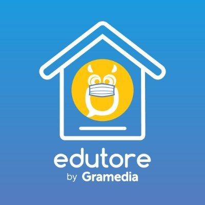 Edutore By Gramedia On Twitter Hari Pertama Masuk Sekolah Setelah Liburan Biasanya Nggak Langsung Belajar Iya Kan Edufriends Dan Biasanya Diisi Oleh Sesi Guru Bercerita Di Depan Kelas Tentang Apapun Itu Super