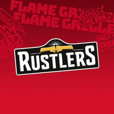 @RustlersIreland