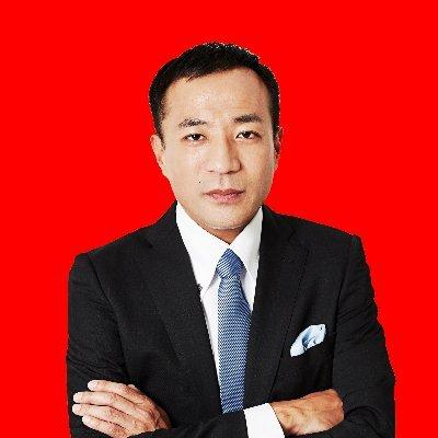 hanawa nobuyuki Twitter