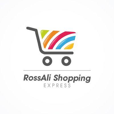 RossAli Shopping Express