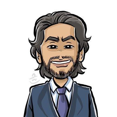 Khairy Jamaluddin 🇲🇾🌺