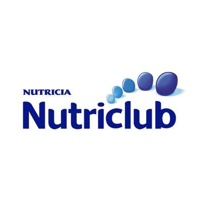 @Nutriclub_ID