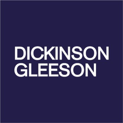 Dickinson Gleeson Advocates