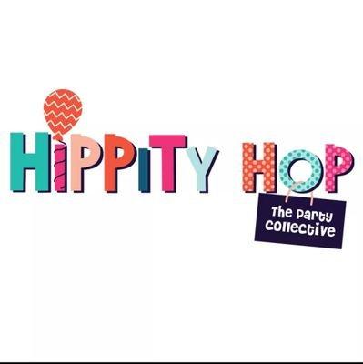Hippityhopstore