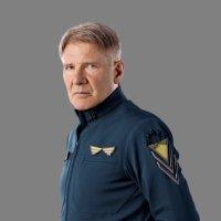 Gen. E. Deplorable (@thousanwurds) Twitter profile photo