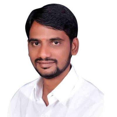 @Ajayramsali1 Profile picture