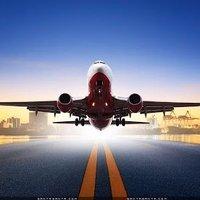 Airline Watch (@USAJET3000) Twitter profile photo