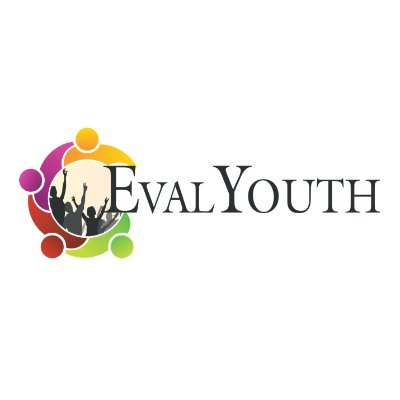 EvalYouth Global Network