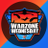 WarZone Wednesdays