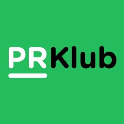 PRKlub
