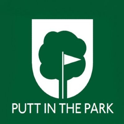 Logo de la société Putt in the Park