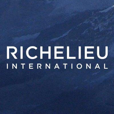 richelieu_cgp