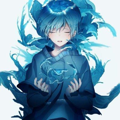 @AdachiKaito_ Profile picture