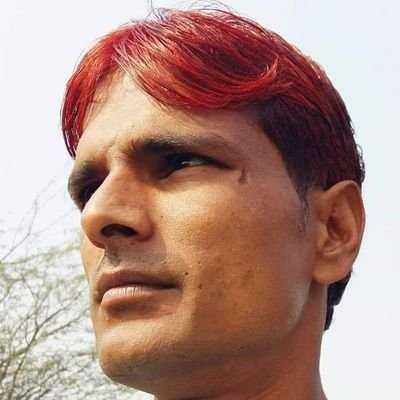 Shokat Ali