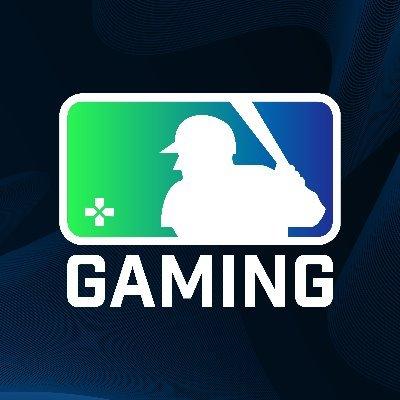 MLB Gaming