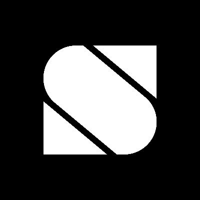 One of the most trusted and knowledgeable PR and influencer relations agencies in gaming and entertainment • Let's talk: https://t.co/1NB49aSPky