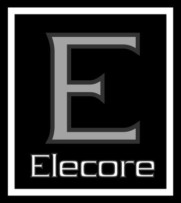 elecore