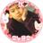 @tokkuni Profile picture