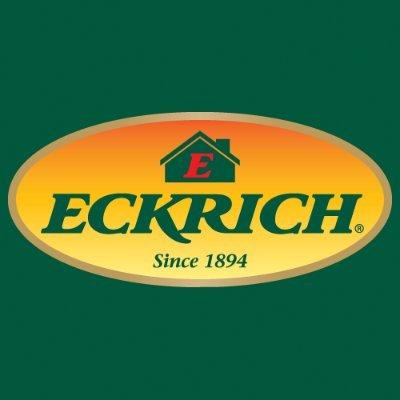 @EckrichMeats