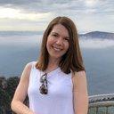 Janice Johnson Kercsmar - @janicejohnson1 - Twitter