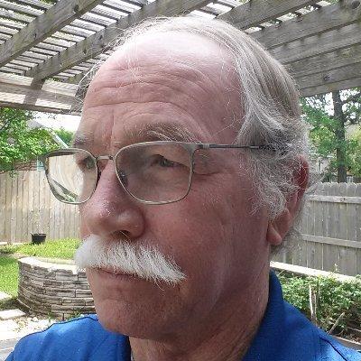 Walt C