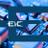 EIC, Inc