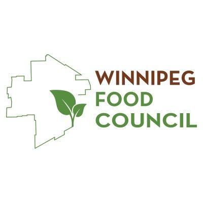 Winnipeg Food Council