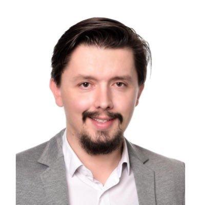 Josef Kukačka