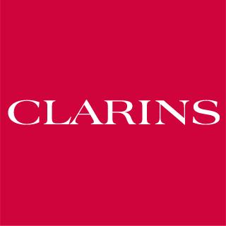 @Clarins_JP