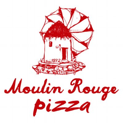 Moulin Rouge Pizza (@MoulinRougeGR) | Twitter