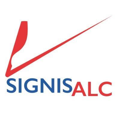SIGNIS_ALC