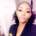Adeola Afolabi - @AdeolaAfolabi16 - Twitter