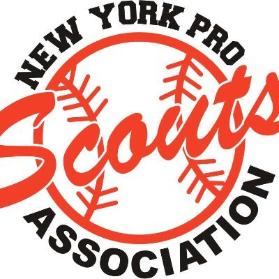 New York Professional Scouts Association