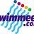 swimmeet.com