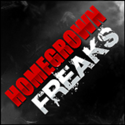 home grown freaks home grown freaks hgf stream 713