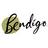 Bendigo Tourism