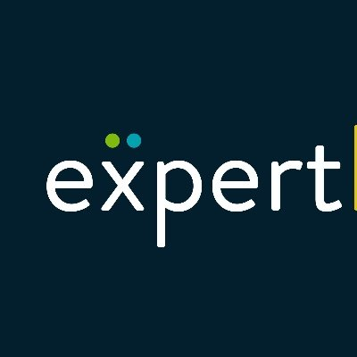 expertley: High-Quality & Affordable Courses