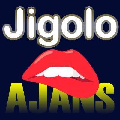 Jigolo Ajansı