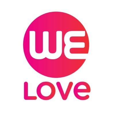 Weloveshopping.com