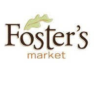 Foster's Market | Social Profile