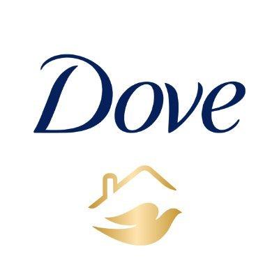 @Dove_PH