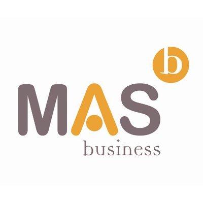 MAS Business