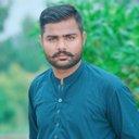 Chaudhry Abrar - @ChaudhryAbrar5 - Twitter