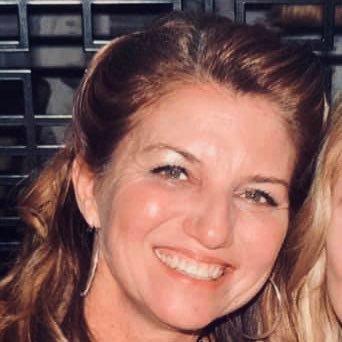 Colleen Nisbet