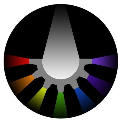 RainbowBrotherhood