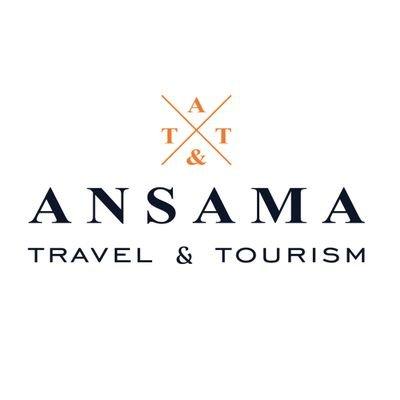 Ansama Travel & Tourism